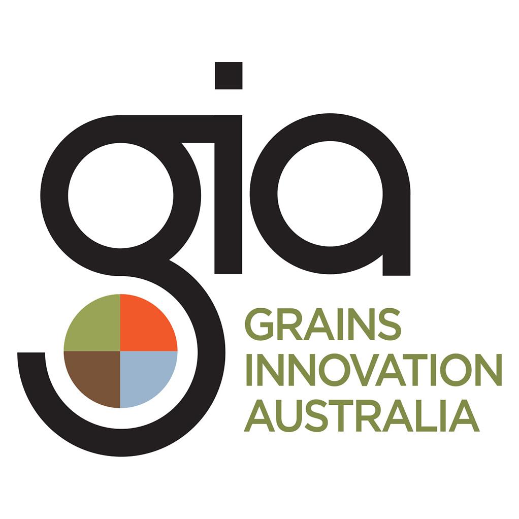 Grains Innovation Australia